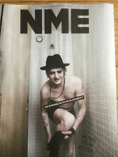 June NME Film & TV Magazines in English