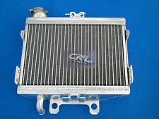 Alloy Cooling Radiator HONDA CR250 CR250R CR 250R 97-99 1997 1998 1999 98