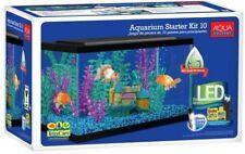 Aquarium Air Pump Tetra Whisper 20-50 Gallon Fish Tank Aeration Quiet Powerful Pet Supplies Pumps (water)
