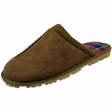 Unbranded Faux Suede Solid Shoes for Men