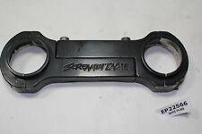 35mm Screamin' Eagle fork brace Telefix FXR FXRT FXRD FXRP FX BLACK WOW EPS22566