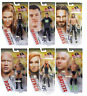 WWE Figures - Wrestlemania 36 Basic Series - Mattel - New - SHIPPING COMBINES