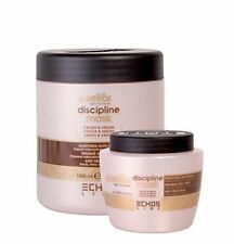 Shampoo e balsamo maschere ricci di dimensione più di 600 ml per capelli