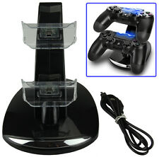PlayStation 3 - Slim Controller Chargers and Docks