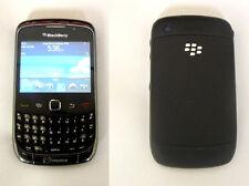 BLACKBERRY-CURVE 9300 - perfetto