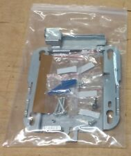 GENERIC - AIR-AP-BRACKET-2= - Device Mounting Bracket for Cisco