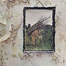 LED ZEPPELIN *USED CD*