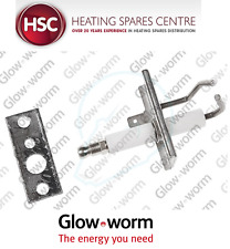 Glow Gusano Flexicom 24cx 30cx & 35cx Electrodo 0020020731-Nuevo-Envío Gratis