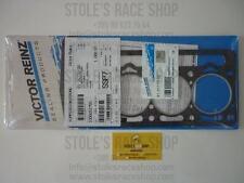 Lancia Autobianchi A112 Abarth 1050 TESTA GUARNIZIONE VICTOR REINZ