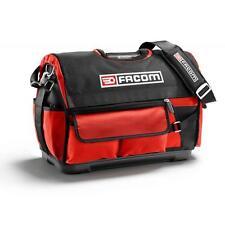 "Facom Pro Bag Professional Fabric Tool Bag 20"" Soft Tote Box"
