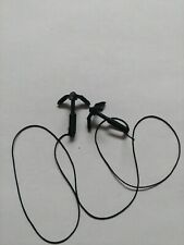 Gi Joe Alpine 1985 and modern Grappling Hooks Custom accessories