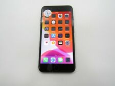 Apple iPhone 7 Plus 32GB A1661 Unlocked Check IMEI Good Condition 574