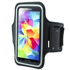 Sports Running Armband Gym Workout Case Cover Band Arm Strap for Cell Phones