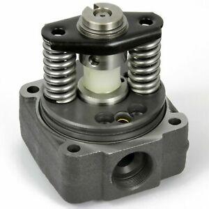 Pumpenkopf 12mm Tuning  4 Zylinder für VW Audi Seat Skoda 1.9 TDI 90 110 PS [P5]