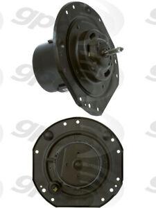 HVAC Blower Motor Global 2311435