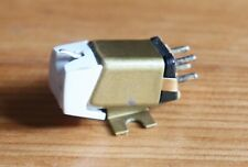 Stanton 500 Gold Cartridge with Stylus