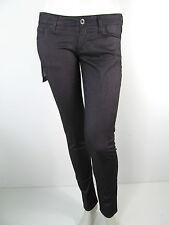 Guess Denim Jeans Hose Pants Beverly Skinny Slim fit Glitter Neu