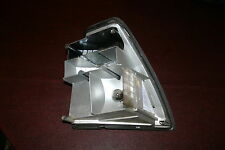 1980 - 1993 Classic Saab 900 Turbo Hatchback Right Rear Stop Tail Light Housing
