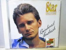 Import-Musik-CDs aus Österreich T.O.P 's