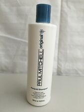 Paul Mitchell Original Awapuhi Shampoo 16.9oz