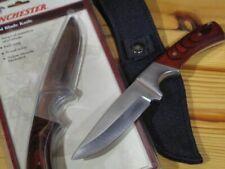 Winchester Jagdmesser