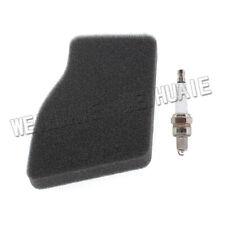 Foam Air Filter Kit For Honda Eu10i Eu1000i Ex7 Pn17211 Zt3 000 Tune Up Kit
