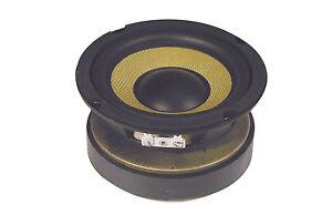 "SKYTRONIC 5 1/4"" ARAMID FIBRE CONE SPEAKER 100Wrms, 200 Watts Mx 902.420"