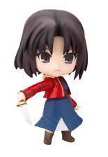 NEW Nendoroid 084 Kara no Kyoukai Shiki Ryougi Figure Good Smile Company F/S