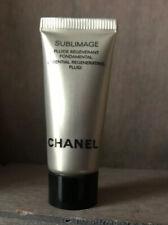 BN Chanel Sublimage - Essential Regenerating Fluid 5 ml Travel Size