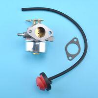 Carburetor Primer Bulb For TECUMSEH 640349 640052 640054 8hp 9hp 10hp Snowblower