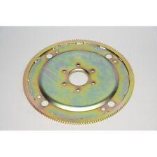 PRW 1846003 Flexplate Gold Series Chromoly Steel Internal Balance 164 Teeth