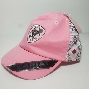 16IH103-TOD IH Toddler Camo /& Red Farm Raised Hat//Cap