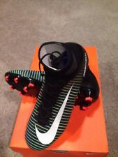 Nike Mercurial Superfly V Youth Cleats. Size 5. Brand New. $150 Retail