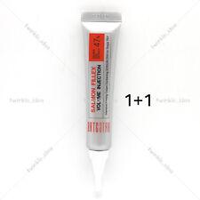 1+1 [BRTC] Salmon Fillex Volume Injection Intensive Firming Cream K-beauty