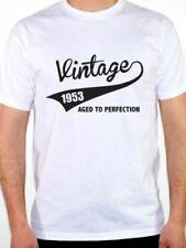 Vintage T-Shirts for Men