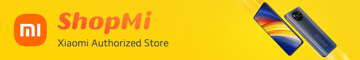 ShopMi 2019