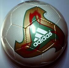 Adidas FIFA World Cup 2002 Fevernova-Soccer-ball Football  Size 5