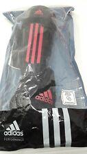 Adidas Soccer Shin Guards ‑ Junior Boys / Girls Size: Small Adi Club S
