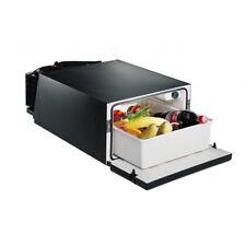 Frigo, Frigo compressore Indel TB36 12/24V 35,5L