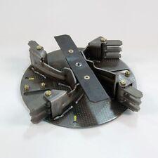 Impeller  981-04094/981-04009 MTD OEM FITS SOME CHIPPER OR SHREDDER UNITS