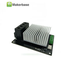 3D printer part heater controller MKS MOSFET for heat bed / extruder MOS module