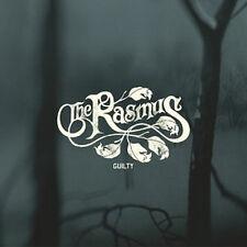RASMUS - GUILTY CD SINGLE SIGILLATO