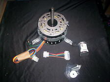 # 903075 Nordyne, Intertherm, Miller Electric Furnace Blower Motor w/ Capacitor