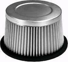 Air Filter Replaces Tecumseh 30727, John Deere AM30900