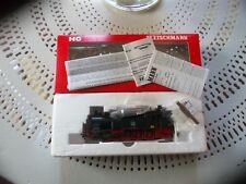 fleischmann k loco boite neuve 399401