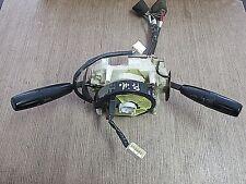 Kia Pride Bj.86-00 Lenkstockschalter komplett mit Airbagschleifring 469310