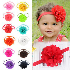 Unbranded Boys' Baby Hair Accessories