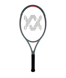Volkl V-Cell V1 MP 2021 Tennis Racquet