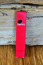 DKNY Be Tempted Perfume .34 oz EDP Rollerball women NEW Authentic