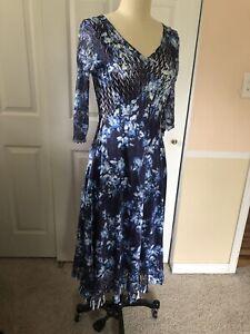 Komarov Dress L